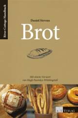 Brot von Daniel Stevens