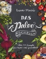 Das Paleo Kochbuch von Irena Macri