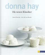 Der neue Klassiker von Donna Hay