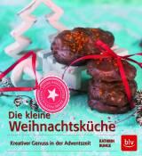 Die kleine Weihnachtsküche von Kathrin Runge