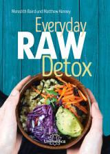 Everyday Raw Detox von Matthew Kenney