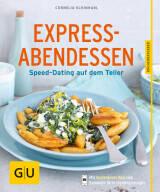 Express-Abendessen von Cornelia Schinharl