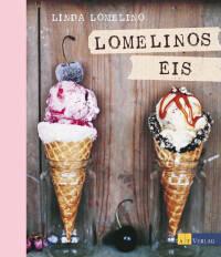 Lomelinos Eis von Linda Lomelino