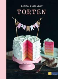 Lomelinos Torten von Linda Lomelino