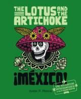 Mexiko! von Justin P. Moore