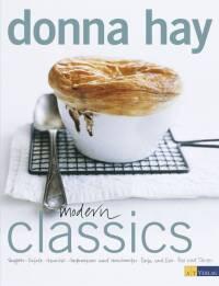 Modern Classics von Donna Hay