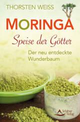Moringa von Thorsten Weiss