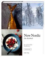 New Nordic von Simon Bajada