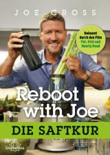 Reboot with Joe von Joe Cross