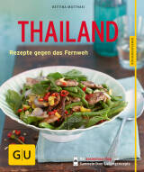Thailand von Bettina Matthaei