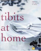tibits at home von tibits & Hiltl