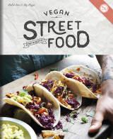 Vegan Street Food von Nadine Horn & Jörg Mayer
