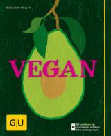 Vegan von Hildegard Möller