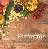 Vegiterran von Thefano Vetouli