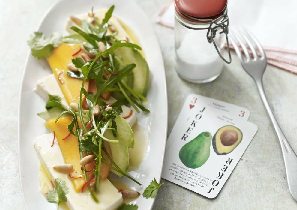 021 mango avocado caprese jpg-1018312-700-990-0