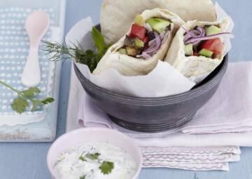 031 4 salat pitas mit kraeuter joghurt dressin-1018568-700-990-0