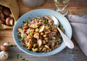 049 buchweizen risotto mit cranberrys jpg-1019066-700-990-0