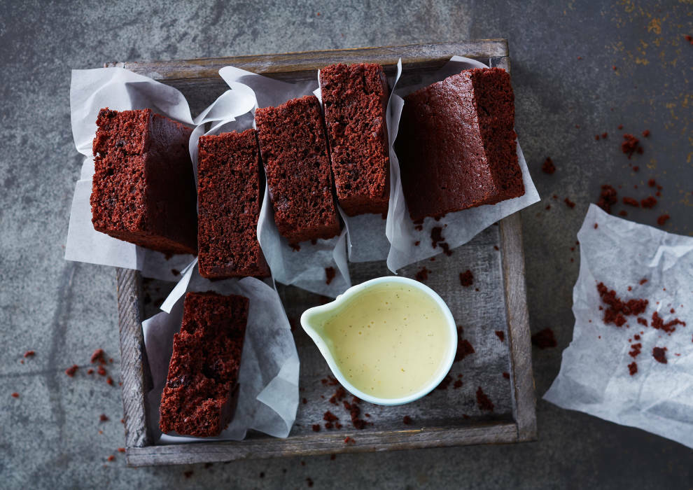 055 brownies jpg-1019069-700-990-0