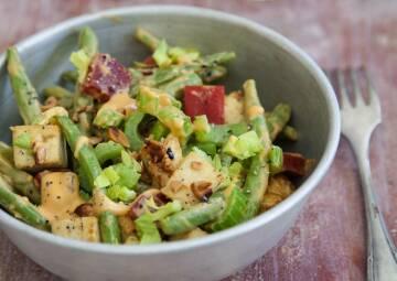 057 prinzessbohnensalat mit suesskartoffel ma-1018529-700-990-0