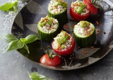 075 tomaten und gurke mit quinoafuellung jpg-1018863-700-990-0