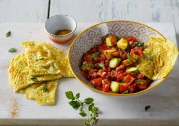 135 ratatouille omelett jpg-1018446-700-990-0