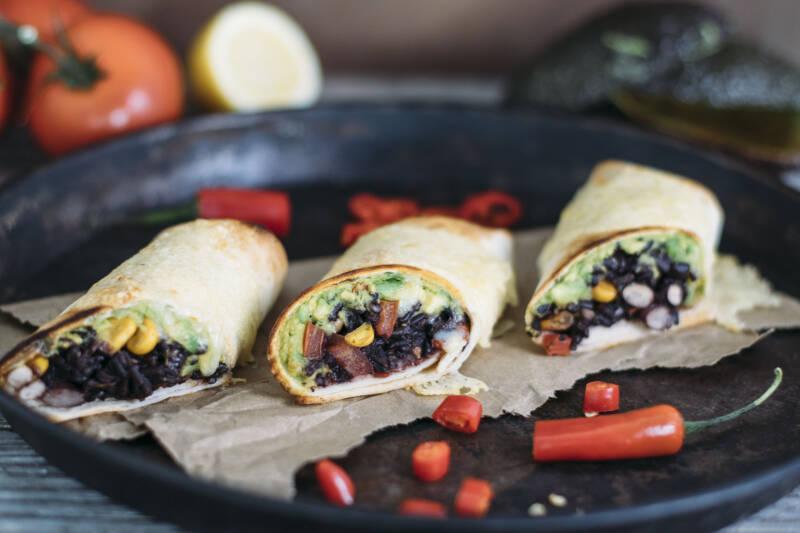 1 burritos-mexikanisch-12