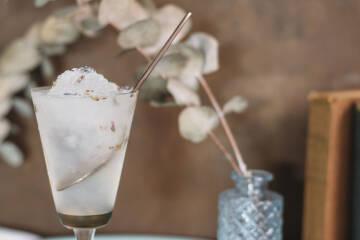 1 granita-honig-lavendel-zitrone-gin-9