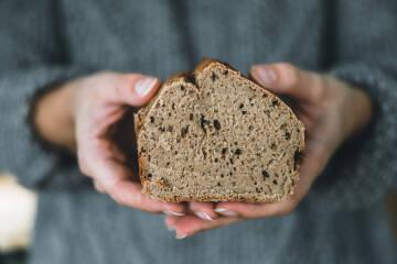 1 Stunden Brot Titel 03