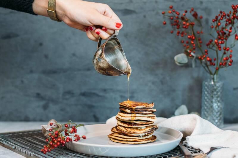 2 low-carb-pancakes-4