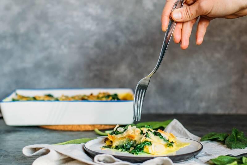 3-Gnocchi-Spinat-Curry-Auflauf -17
