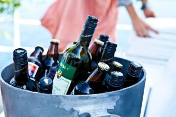 alkohol-bier-bierflasche-273940