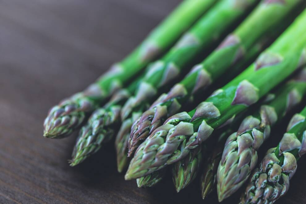 asparagus-bunch-bundle-539431