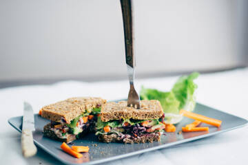 avocado-veggie-sandwich-6
