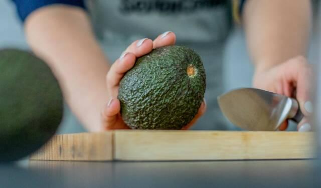 Alles über die Nachhaltigkeit der Avocado findest du hier bei uns im Magazin.