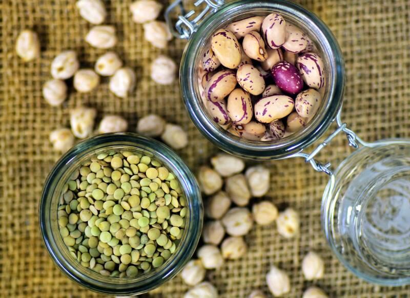 beans-2014062 1920
