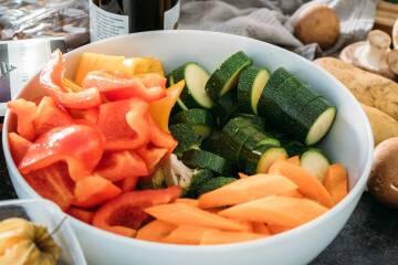 brühenfondue-vegetarisch-2