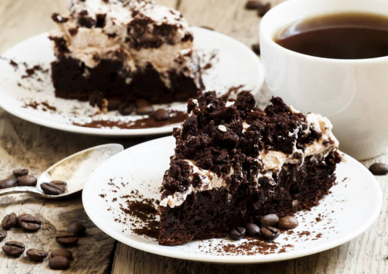 cappuccino kruemel torte 478249310-1021081-700-990-0