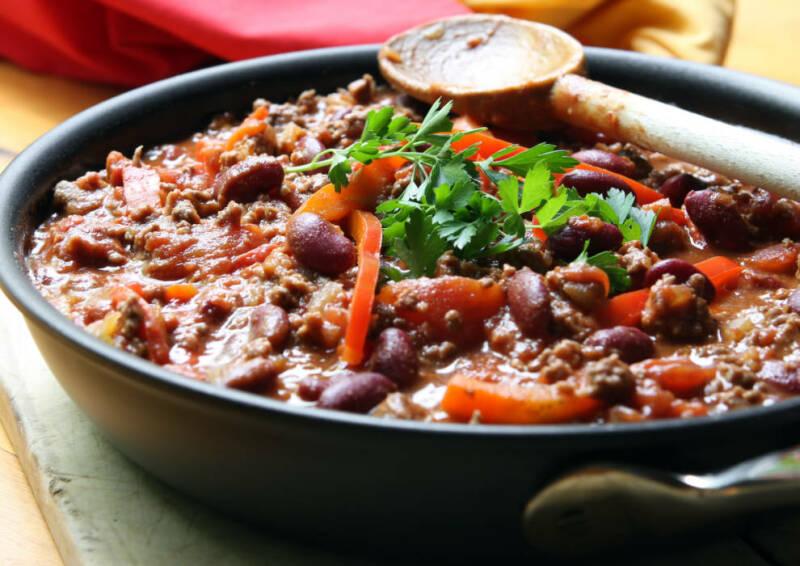 chili non carne-1022425-700-990-0