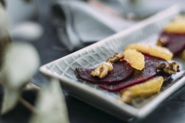Pflanzliche Ernährungstipps gegen Eisenmangel | SevenCooks