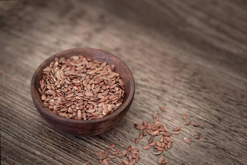 flax-seed-1274944 1920