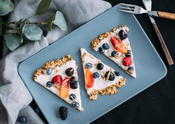 fruehstueckspizza 4-1021992-700-990-0