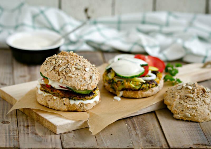 gemueseburger vegan-1017517-700-990-0