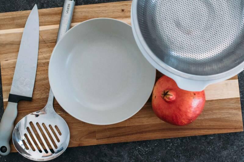 granatapfel-tipps