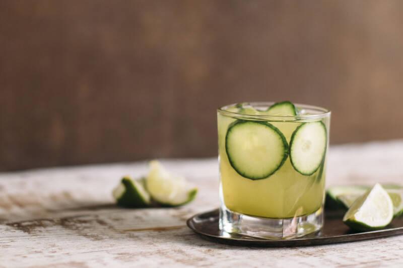gurken-cocktail nr2