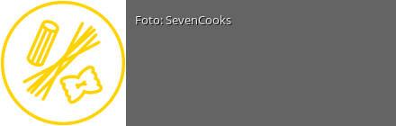 User Profil SevenCooks Pasta