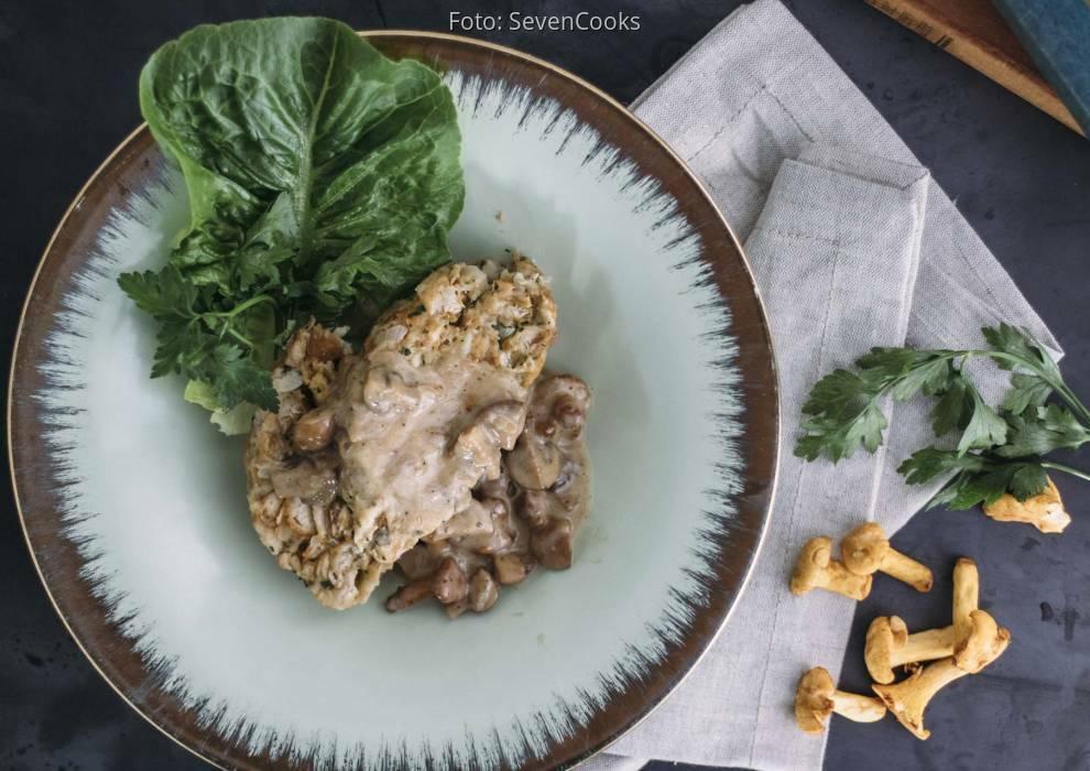 Kochen Für Gruppen Einfache Hilfreiche Tipps Sevencooks