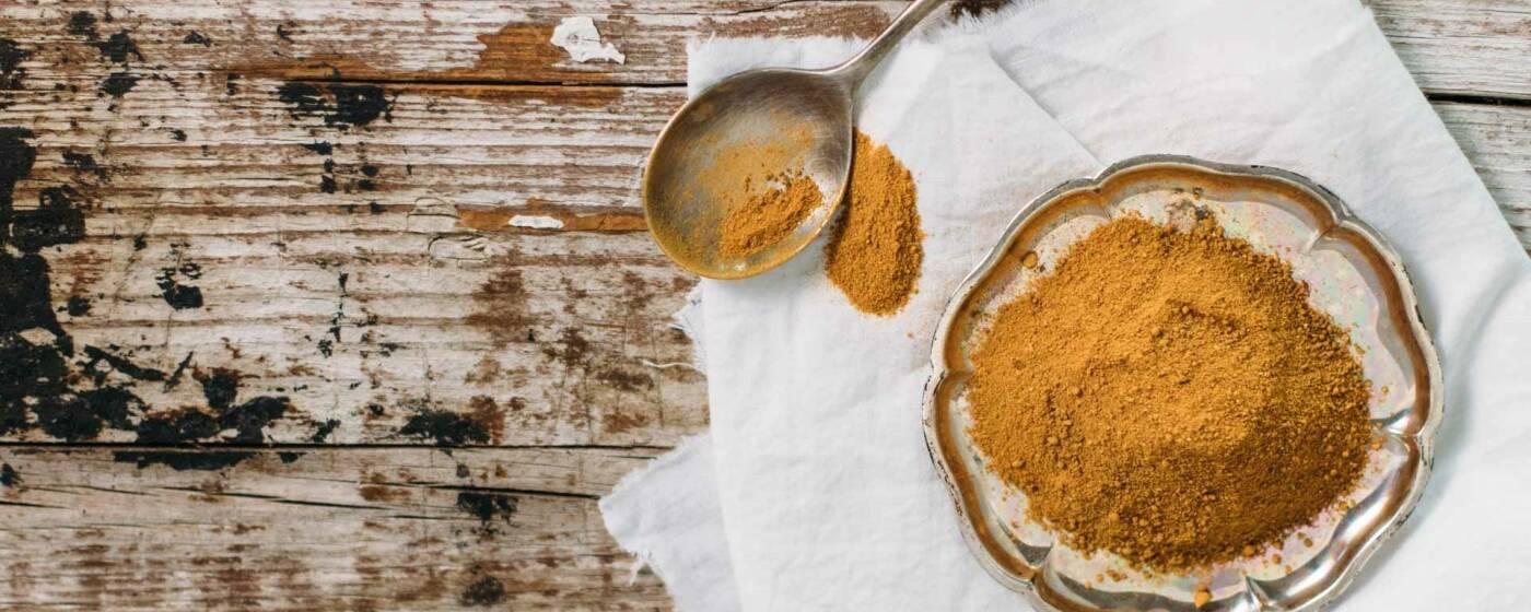 Welche Alternativen es zu herkömmlichem Kaffee gibt und wie du die natürlichen Wachmacher zubereiten kannst, verraten wir dir in diesem Artikel. Wir haben für die Rezepte mit Koffein und ohne Koffein herausgesucht, die für einen Energie-Boost sorgen und g