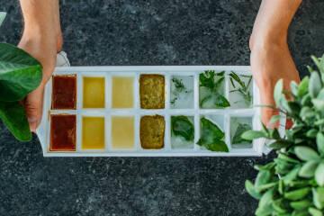 KitchenhackEiswuerfelformZutateneinfrieren-7