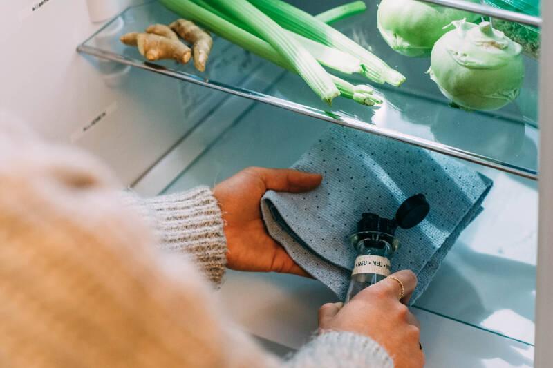 Küchenhygiene-18
