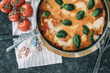 lasagne-aus-der-pfanne-18